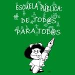 Image: ampacolezaragoza.blogspot.com