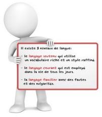 Image: ecole-beaumarchais.fr