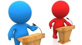 debat-rogne