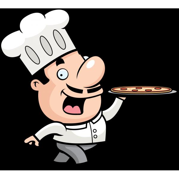 2 pr parer une recette de cuisine le baobab bleu for Cuisinier png