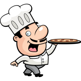 sticker-chef-cuisinier-9