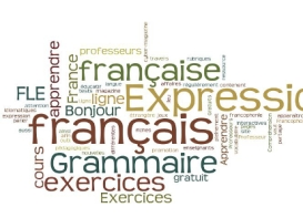 grammaire-expressions-francaises