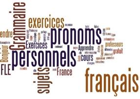 pronoms-personnels-sujet-grammaire-a0