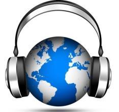 5-applis-musique