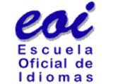 eoi-1