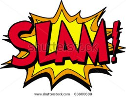 slam-clipart-stock-vector-slam-86600689