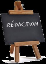 affiche_ce_redaction_0