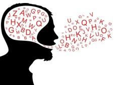 prononciation-anglaise2