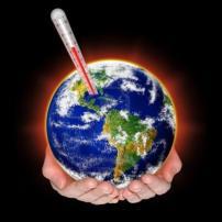 le_rechauffement_climatique