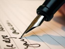 ecrire-pour-les-autres