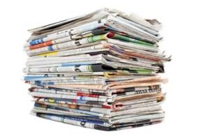 big_paper_stack