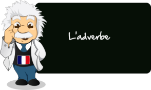 ladverbe