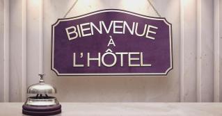 bienvenue-a-l-hotel-bienvenue-a-l-hotel-8-431409-01x