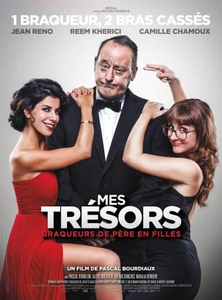 mes_tresors-409460090-large