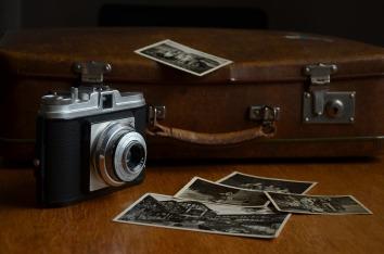 camera-514992_960_720