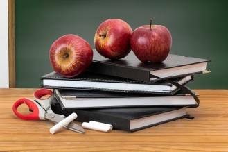 school-2276269_960_720