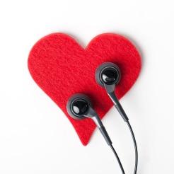 heart-1187266_960_720