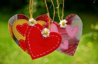 heart-1450302_960_720