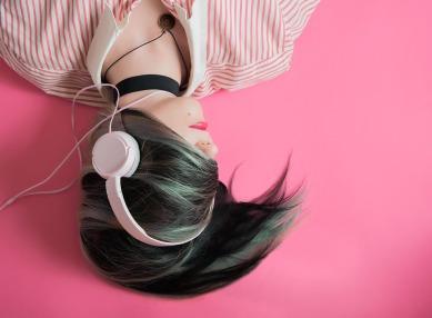 girl-1990347_960_720