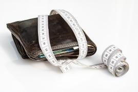 wallet-2383496_960_720