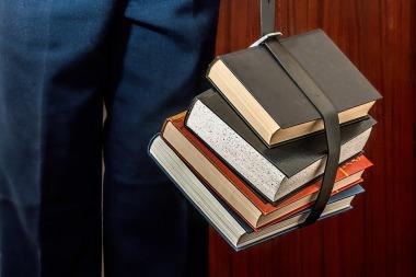 books-1012088_960_720.jpg