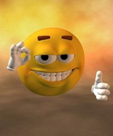 smile-3233682_960_720.jpg