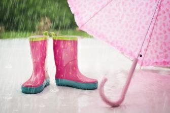 rain-791893_960_720.jpg