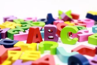 alphabet-1219546_960_720.jpg