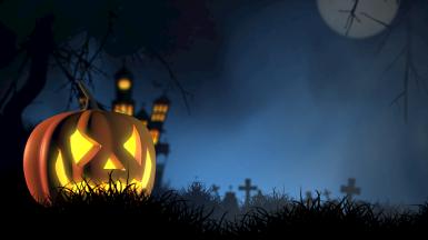 halloween-2837936_960_720.png