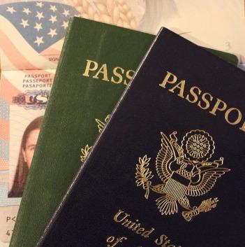 passport-315266_960_720.jpg