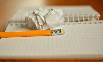 pencil-1891732_960_720