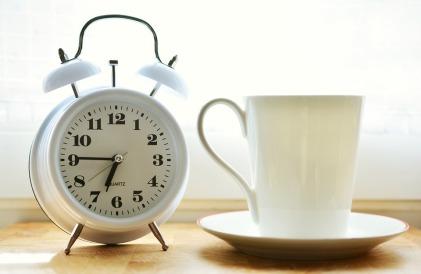 alarm-clock-2116007_960_720.jpg