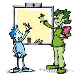 teacher-2928817_960_720.jpg