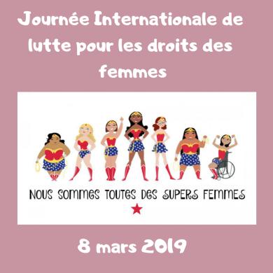 Journée Internationale de lutte pour les droits des femmes (1).png