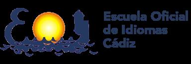 logo-EOIC-2.png
