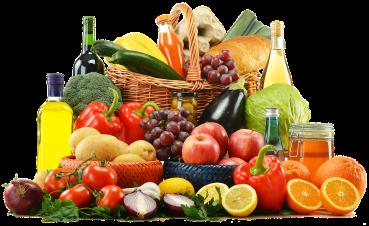 fruit-free-2198378_960_720